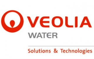 veolia feattured