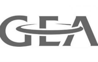 GEA News