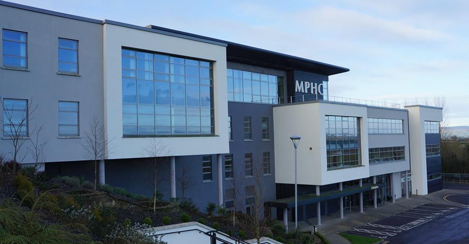 MPHC_21