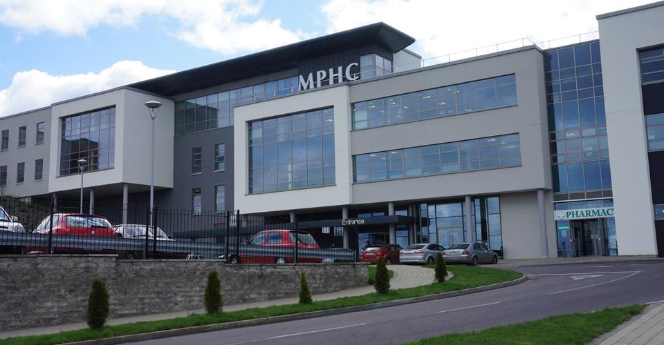 MPHC_51