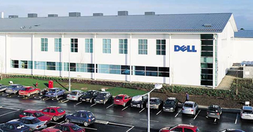 Dell3