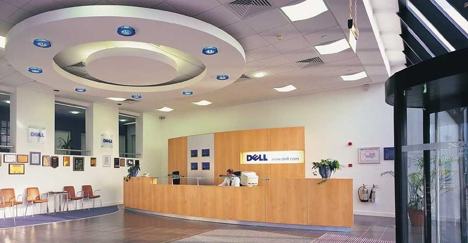 Dell4
