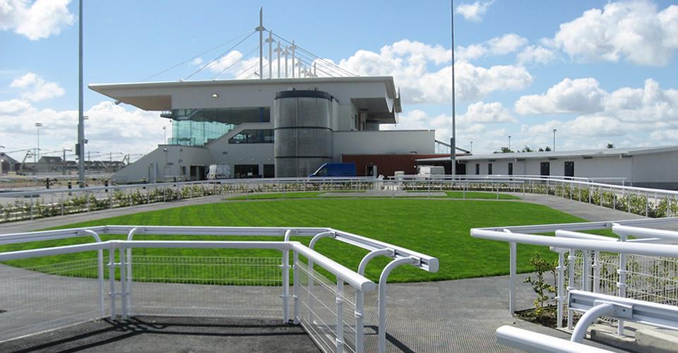 Dundalk-Racecourse_21