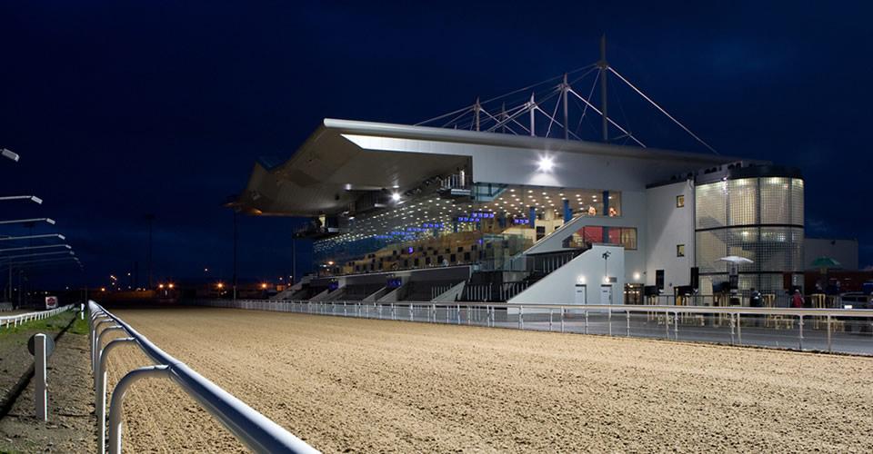 Dundalk-Racecourse_6