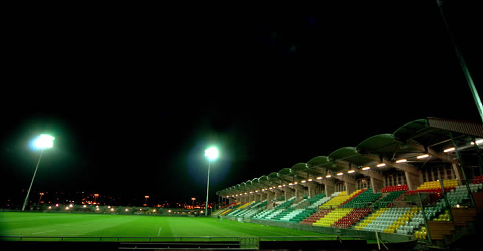Tallaght-Stadium_3