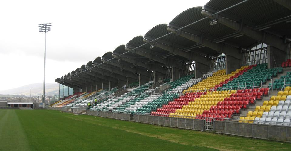 Tallaght-Stadium_7
