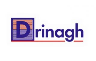 Drinagh News