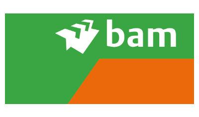 BAM News