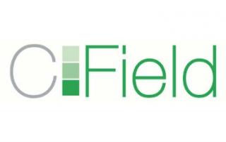 cfield web