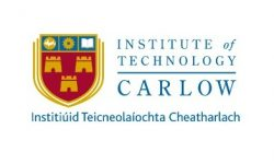 IT Carlow Sports Campus – LED Floodlighting