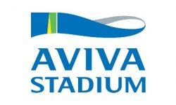 Aviva Stadium – LED Lighting Installation